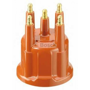 BOSCH 1235522436 Крышка распределителя зажигания