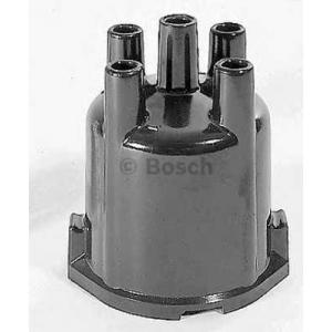 Крышка распределителя зажигания 1235522835 bosch - LADA 1200-1600 седан 1200 L/S (VAZ, WAS2101)