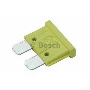 BOSCH 1904529907