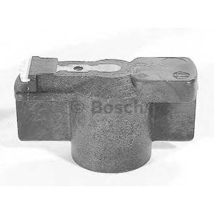BOSCH 1987234058 Rotor