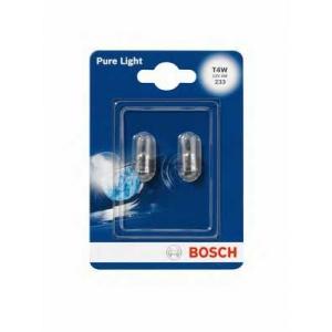 BOSCH 1987301023 Лампа накаливания
