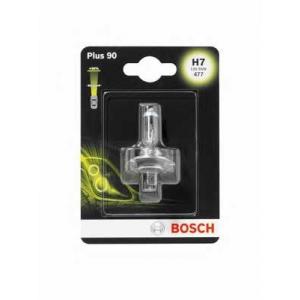 1987301078 bosch Лампа накаливания