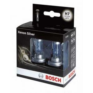 1987301087 bosch