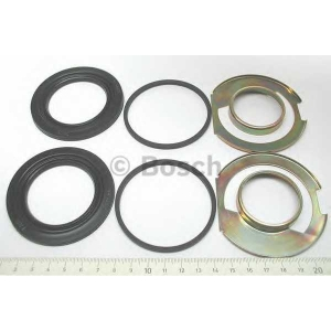 BOSCH 1987470009 Brake caliper repair kit