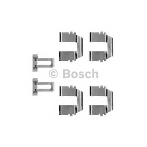 BOSCH 1987474264 Disc brake elements