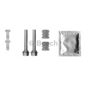 BOSCH 1987474487 Disc brake elements