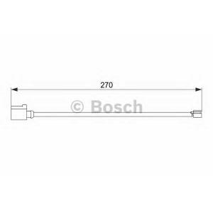 1987474564 bosch
