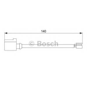 1987474566 bosch {marka_ru} {model_ru}