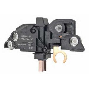 BOSCH F 00M 144 142 Эл. регулятор транзистора (пр-во Bosch)
