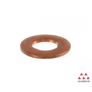 BOSCH F00VC17503 Уплот. кольцо