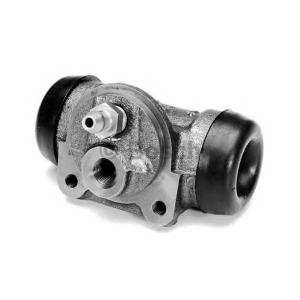 BOSCH F 026 002 163 Колесный тормозной цилиндр