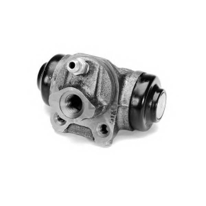 BOSCH F 026 002 480 Цилиндр торм. (пр-во Bosch)
