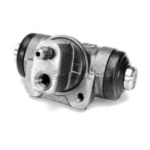 BOSCH F 026 002 532 Колесный тормозной цилиндр