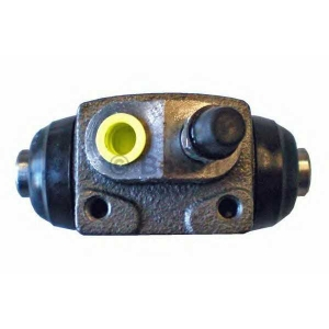 BOSCH F 026 002 581 Колесный тормозной цилиндр