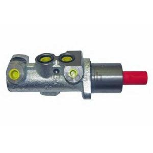 Главный тормозной цилиндр f026003070 bosch -