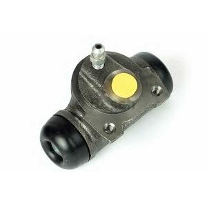 BOSCH F 026 009 181 Колесный тормозной цилиндр