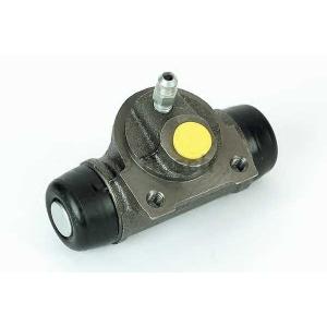 BOSCH F 026 009 901 Колесный тормозной цилиндр