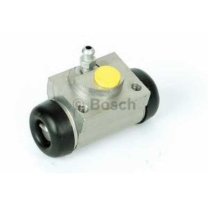 BOSCH F026009927 Тормозной цилиндр