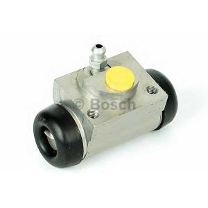 BOSCH F 026 009 936 Колесный тормозной цилиндр