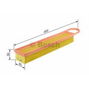 f026400050 bosch