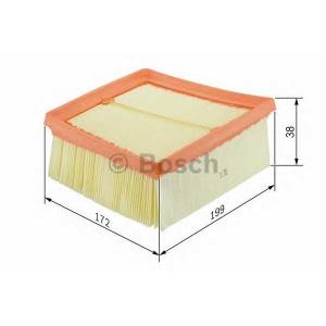 BOSCH F026400110