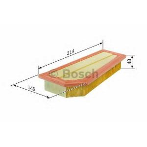 f026400134 bosch {marka_ru} {model_ru}