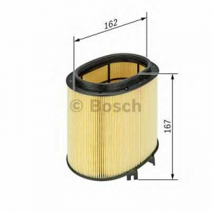 f026400213 bosch