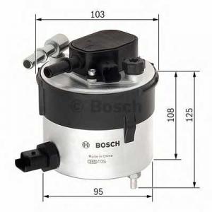 f026402046 bosch