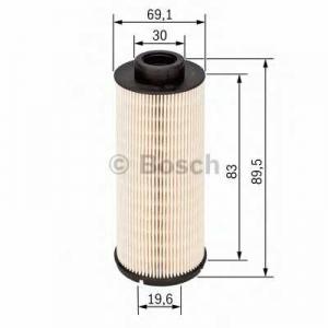 ��������� ������ f026402047 bosch - OPEL MOVANO �������� (H9) �������� 2.5 DTI