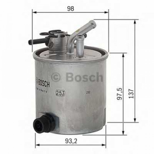 f026402059 bosch