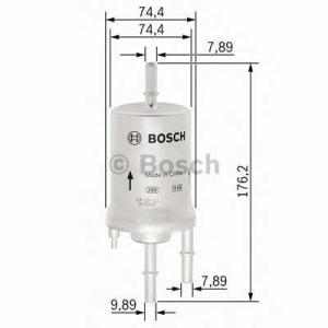 f026403003 bosch