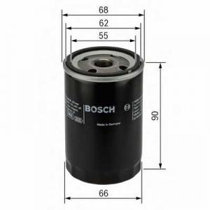 f026407077 bosch
