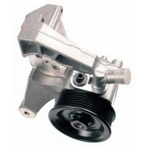 BOSCH KS01000051 Power steering pump