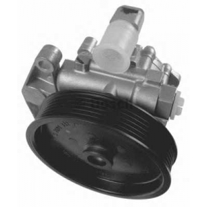 BOSCH KS01000604 Power steering pump