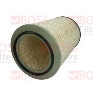 BOSS FILTERS BS01015 Фільтр повітря