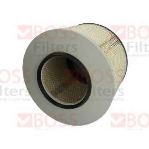 BOSS FILTERS BS01019 Фільтр повітря
