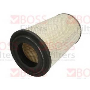 BOSS FILTERS BS01029 Фільтр повітря