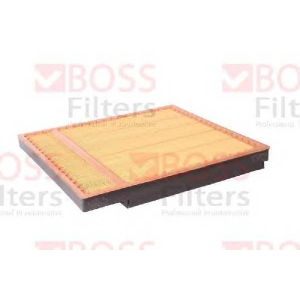 BOSS FILTERS BS01035