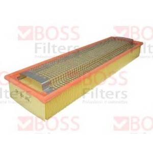 BOSS FILTERS BS01043 Фільтр повітря