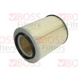 BOSS FILTERS BS01044 Фільтр повітря
