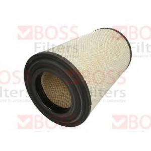 BOSS FILTERS BS01048 Фільтр повітря