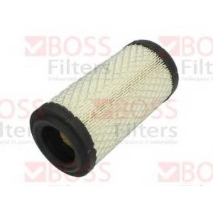 BOSS FILTERS BS01054 Фільтр повітря