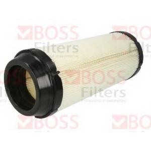 BOSS FILTERS BS01060 Фільтр повітря