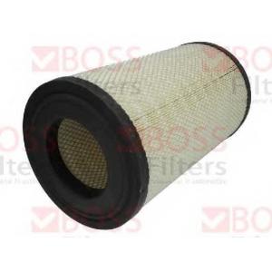 BOSS FILTERS BS01075 Фільтр повітря