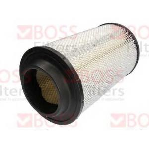BOSS FILTERS BS01095 Фільтр повітря