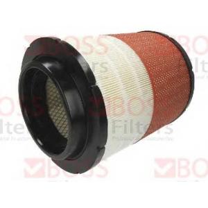 BOSS FILTERS BS01097 Фільтр повітря