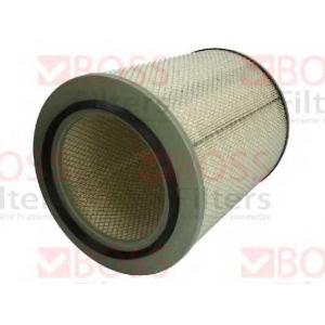 BOSS FILTERS BS01111 Фільтр повітря