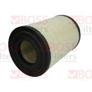 BOSS FILTERS BS01112 Фільтр повітря