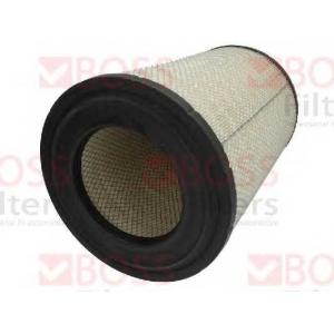 BOSS FILTERS BS01113 Фільтр повітря
