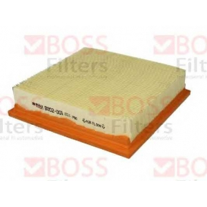 BOSS FILTERS BS02001